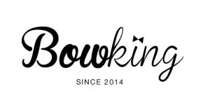 Bowking - logo