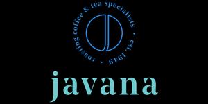 Javana Gent - logo