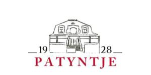 Patyntje - logo