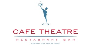 Cafe Theatre - Ontbijt