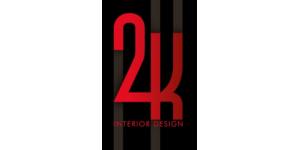 2k - Interior Design - logo