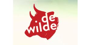 Slagerij Traiteur De Wilde - logo