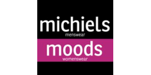MICHIELS KLEDING - logo
