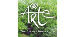 Arte - logo