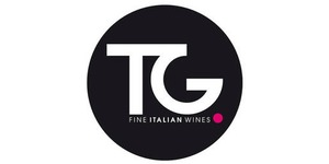 TG Fine Wines - logo