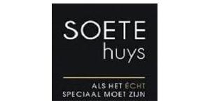 Soete Huys Latem - logo