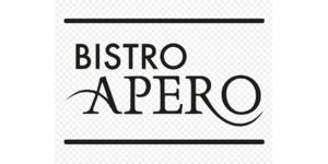 Bistro Apéro - logo