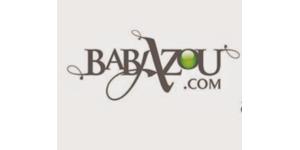 Babazou - logo
