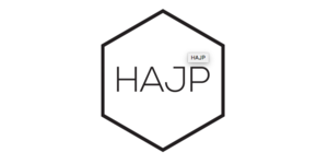 HAJP - logo