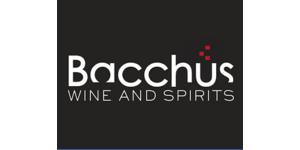 Bacchus - logo