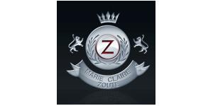 Boetiek Marie-Claire Zoute - logo