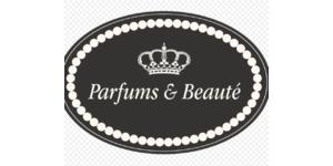 Parfums & Beauté - logo