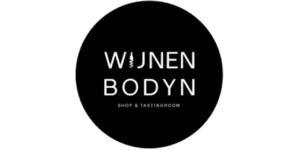 Wijnen Bodyn - logo