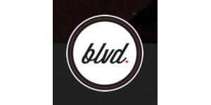 Brasserie Boulevard - logo
