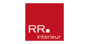 RR Apart - logo
