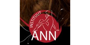 Instituut Ann - logo