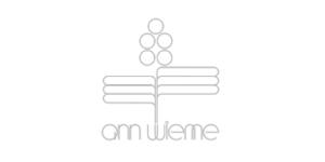 Ann Wieme - logo