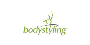 Bodystyling Gent - logo