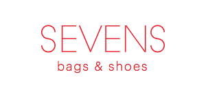 Sevens Bags & Shoes - logo