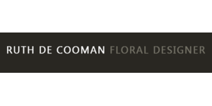 Ruth De Cooman - logo