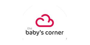 Baby's Corner - logo
