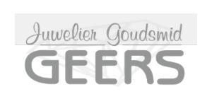 Juwelier Geers Goudsmid - logo