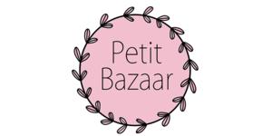 Petit Bazaars Boetiek - logo