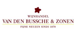 Wijnen Van Den Bussche - logo