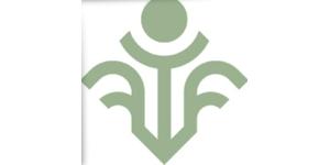 Kuren in Kanegem - logo