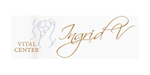 Vital Center Ingrid V. - logo