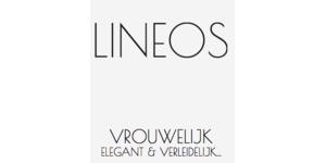 Lingerie Lineos - logo