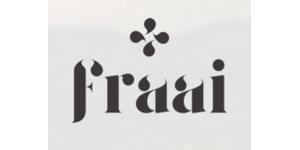 Fraai-Lokeren - logo