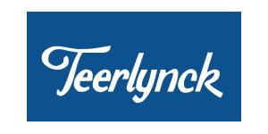 Teerlynck - logo