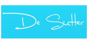 Bakkerij De Sutter - logo
