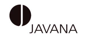 Javana Brugge - logo