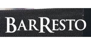 BarResto - logo