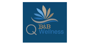 Q Wellness - logo