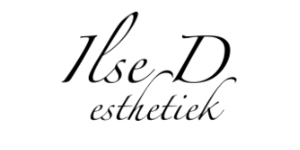 Ilse D - logo