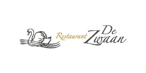 De Zwaan - logo