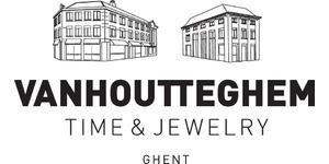 Vanhoutteghem - logo