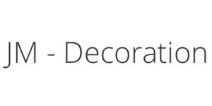 JM-Decoration - logo